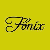 Főnix Pizzéria, Pécs, Internetes ételrendelés