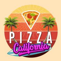 Pizza California, Budapest, Internetes ételrendelés