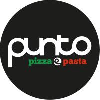 Punto Gelato Kávézó Fagyizó Pizzéria, Budapest, Internetes ételrendelés