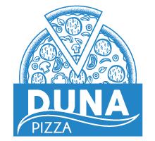 Duna Pizza, Paks, OnLine ételrendelés