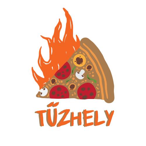 Tűzhely Étterem, Budapest, Internetes ételrendelés