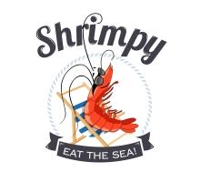 Shrimpy - tengeri fogások, Budapest, étel házhozszállítás, ebéd házhozszállítás