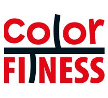 Color Astoria Fitness, Budapest, OnLine ételrendelés