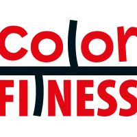 Color Astoria Fitness