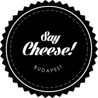 Say Cheese - Kecskeméti utca, Budapest, OnLine ételrendelés