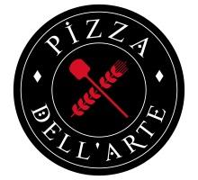 Dell' Arte - Pizza Dellarosso, Budapest, Internetes ételrendelés