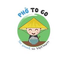Pho To Go, Budapest, Internetes ételrendelés