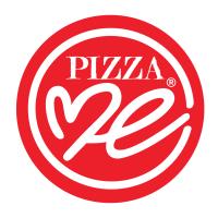 PizzaMe Dohány utca Új, Budapest, Internetes ételrendelés