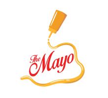 The Mayo, Szeged, étel házhozszállítás, ebéd házhozszállítás