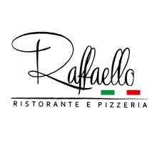 Raffaello, Budapest, étel házhozszállítás, ebéd házhozszállítás