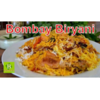 Bombay Biryani Indiai Büfé, Budapest, OnLine ételrendelés