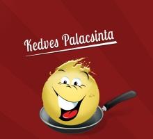 Kedves Palacsinta, Nyíregyháza, étel házhozszállítás, ebéd házhozszállítás