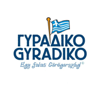 Gyradiko Pita Bár, Budapest, OnLine ételrendelés
