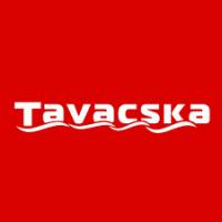 Tavacska étterem, Budapest, Internetes ételrendelés