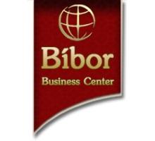 Bíbor Bistro & Borbár (Vinotéka), Nagykanizsa, Internetes ételrendelés
