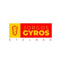 Jorgos Gyros Bar, Debrecen, OnLine ételrendelés