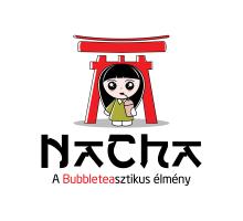 NaCha Bubble Tea, Budapest, Internetes ételrendelés