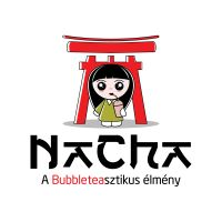 NaCha Bubble Tea