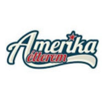 Fald Fel Retro Amerika Étterem, Pécs, Internetes ételrendelés
