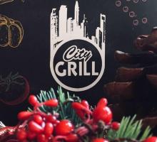 City Grill Gyorsétterem & Kávézó, Szarvas, étel házhozszállítás, ebéd házhozszállítás