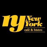 New York Café & Bistro, Szolnok, Internetes ételrendelés