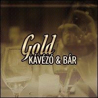 Gold Kávézó & Bár, Budapest, OnLine ételrendelés