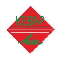 Kebap Ház Győr, Győr, Internetes ételrendelés