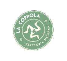 Trattoria La Coppola, Budapest, étel házhozszállítás, ebéd házhozszállítás