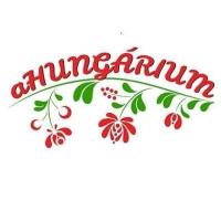 Hungárium étterem Új, Győr, Internetes ételrendelés