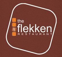 Flekken Főzőkonyha, Pécs, Internetes ételrendelés