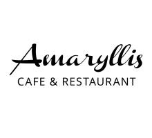 Amaryllis Étterem, Szekszárd, Internetes ételrendelés