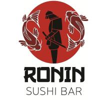 Ronin Sushi, Budapest, étel házhozszállítás, ebéd házhozszállítás