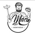Mackó Kuckó - Maci Laci Konyhája, Győr, Internetes ételrendelés