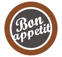 Bon Appetit, Győr, Internetes ételrendelés