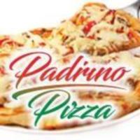 Padrino Pizzéria, Vép, OnLine ételrendelés