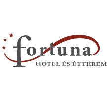 Fortuna Étterem, Miskolc, OnLine ételrendelés