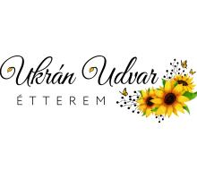 Ukrán Udvar Étterem, Budapest, Internetes ételrendelés