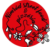 Nimród StreetFood és Pizzéria, Ózd, étel házhozszállítás, ebéd házhozszállítás