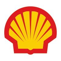 Shell - Szilágyi Erzsébet Fasor, Budapest, étel házhozszállítás, ebéd házhozszállítás