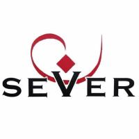 Sever Török Étterem Debrecen, Debrecen, étel házhozszállítás, ebéd házhozszállítás
