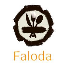 Faloda Étterem, Budapest, OnLine ételrendelés