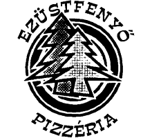 Ezüstfenyő Pizzéria, Lajosmizse, OnLine ételrendelés