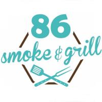 86 Smoke & Grill, Budapest, Internetes ételrendelés