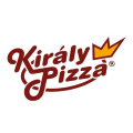 Király Pizza - Miskolc, Miskolc, étel házhozszállítás, ebéd házhozszállítás
