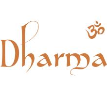Dharma Vegetáriánus Étterem, Kecskemét, étel házhozszállítás, ebéd házhozszállítás