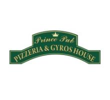 Prince Pub Pizzéria és Étterem, Budapest, étel házhozszállítás, ebéd házhozszállítás