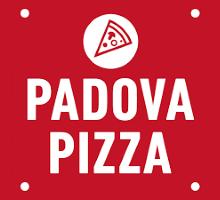 Padova Pizzéria, Kecskemét, OnLine ételrendelés