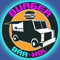 Burger BÁR-HOL, Budapest, OnLine ételrendelés