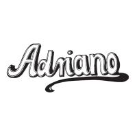Adriano Lounge & Sport Bar, Szombathely, Internetes ételrendelés