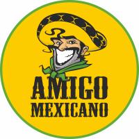 Amigo Mexicano, Budapest, OnLine ételrendelés